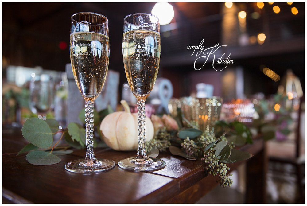 98 Wedding Reception Details.jpg