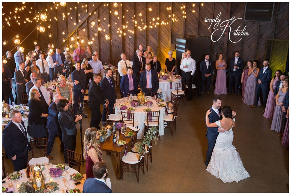 100 Saltwater Farm Vineyard Wedding Reception.jpg
