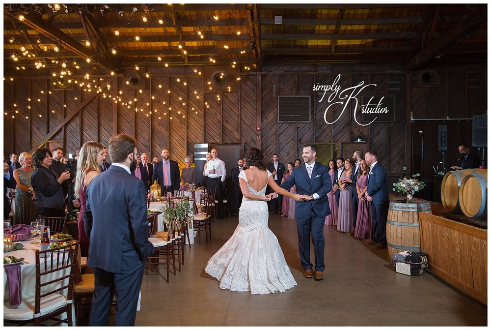 101 Saltwater Farm Vineyard Wedding Receptions.jpg