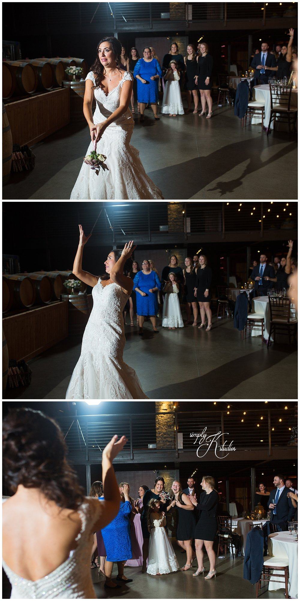 105 Bouquet Toss Stylish Blooms CT.jpg