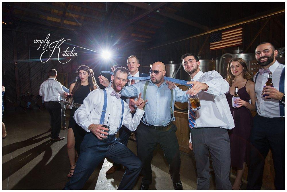 109 Wedding Venues.jpg