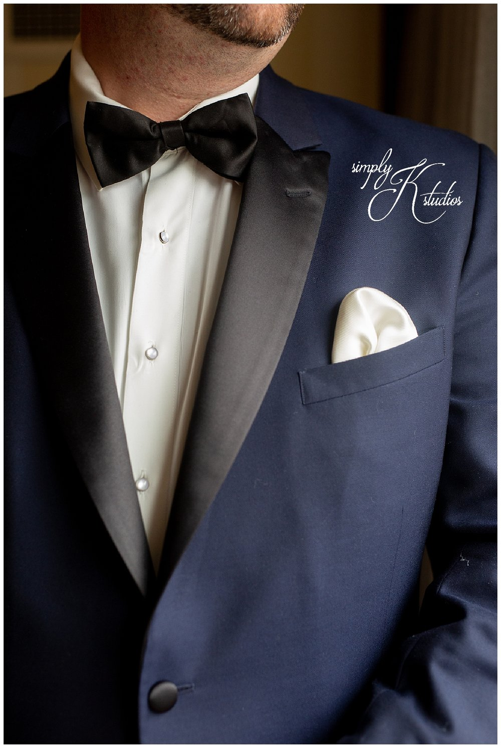 4 Navy Blue Grooms Suit.jpg