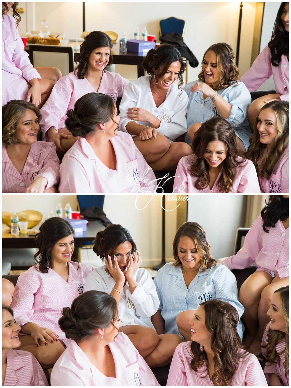 12 Bridesmaids.jpg