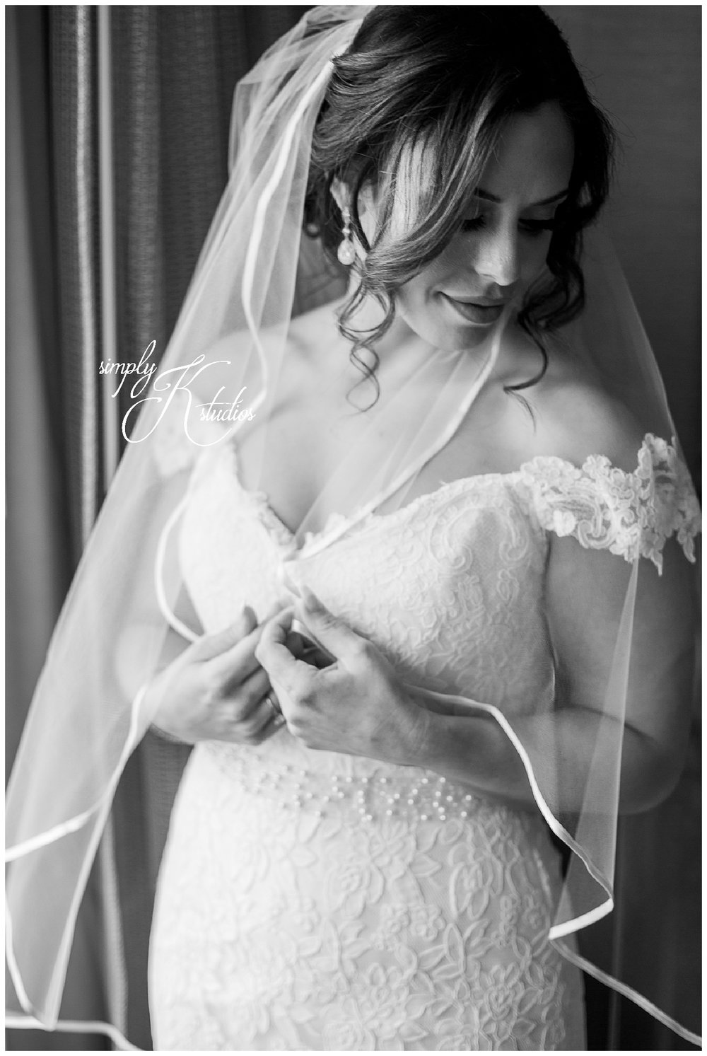 25 Wedding Photographers in Connecticut.jpg