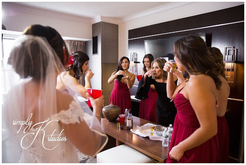 28 Hartford Connecticut Wedding.jpg