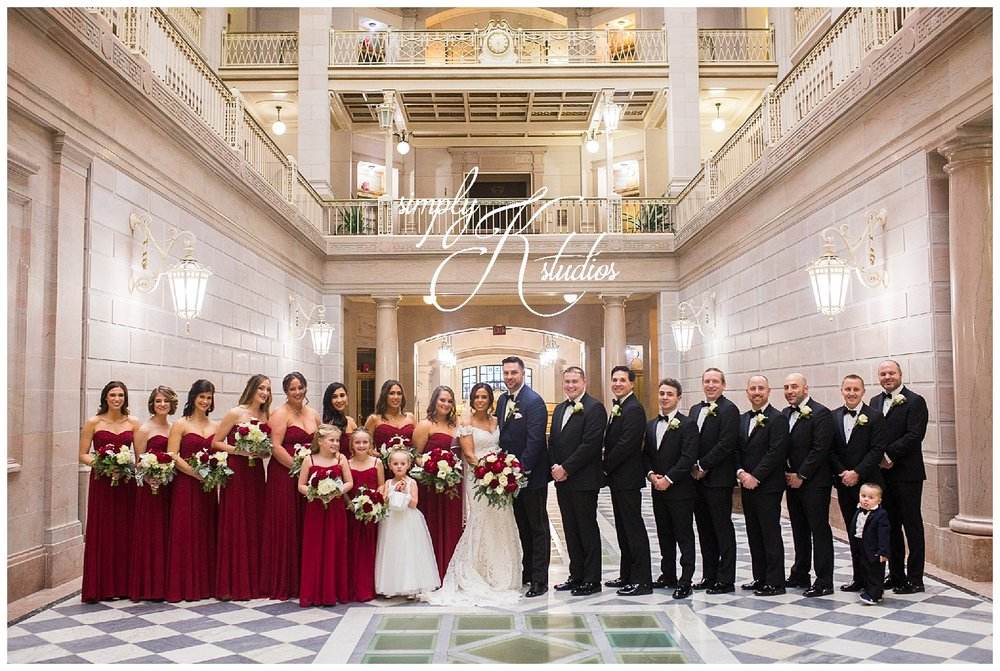 42 Hartford City Hall Wedding Photos.jpg
