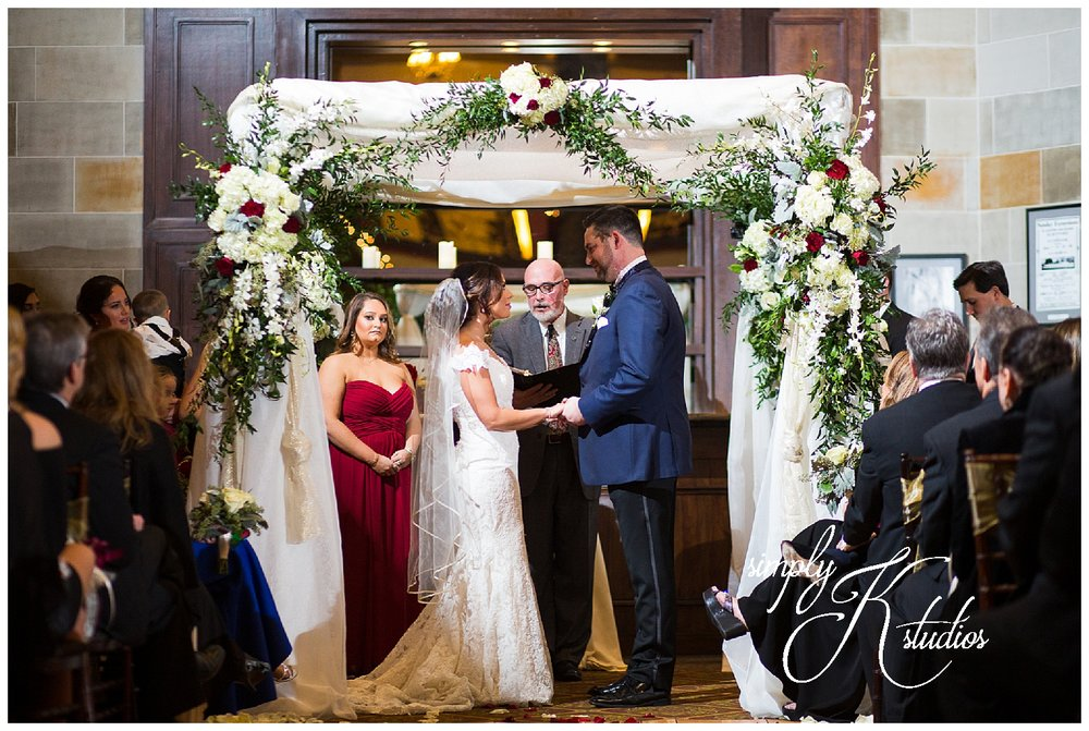 62 Winter Weddings at The Society Room in Hartford CT.jpg