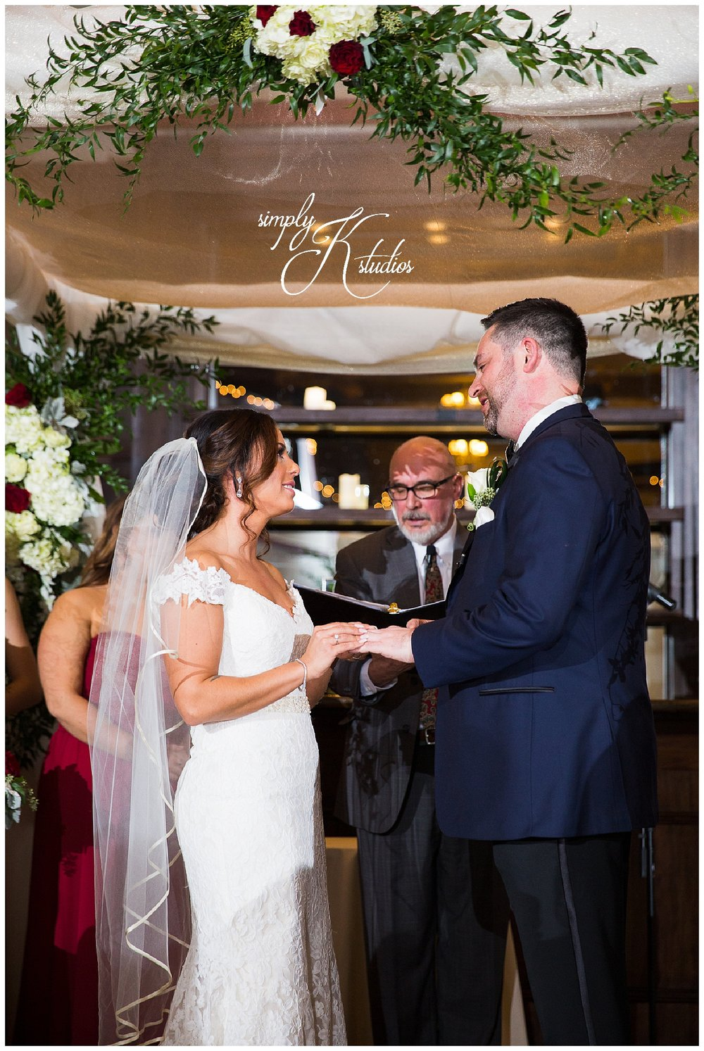 69 Sal Fiore Wedding Officiant.jpg