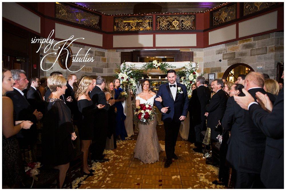 73 Wedding.jpg