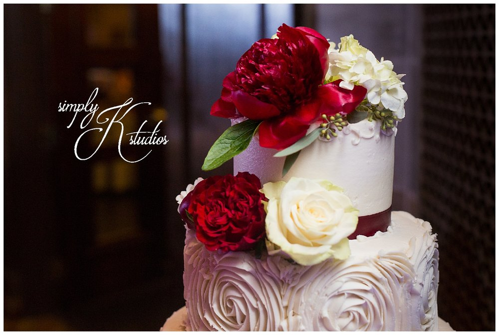 81 Kims Cottage Confections Wedding Cake.jpg