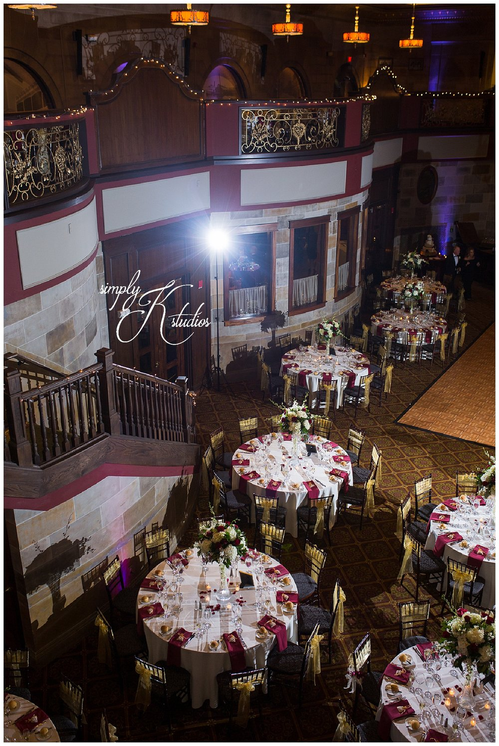 80 Weddings at The Society Room.jpg
