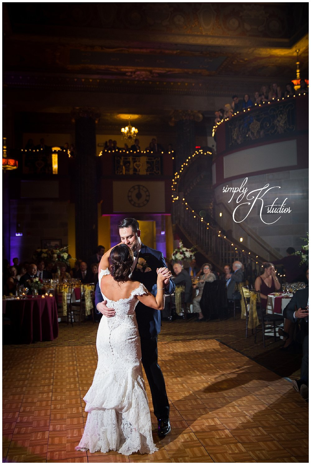 86 First Dance at The Society Room.jpg
