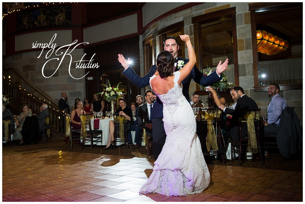 91 Best Connecticut Wedding Photographers.jpg