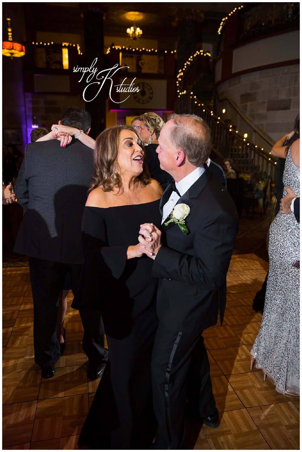 106 Connecticut Wedding Photographers Simply K Studios.jpg