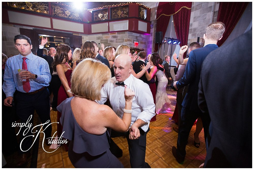 108 Wedding Dancing.jpg