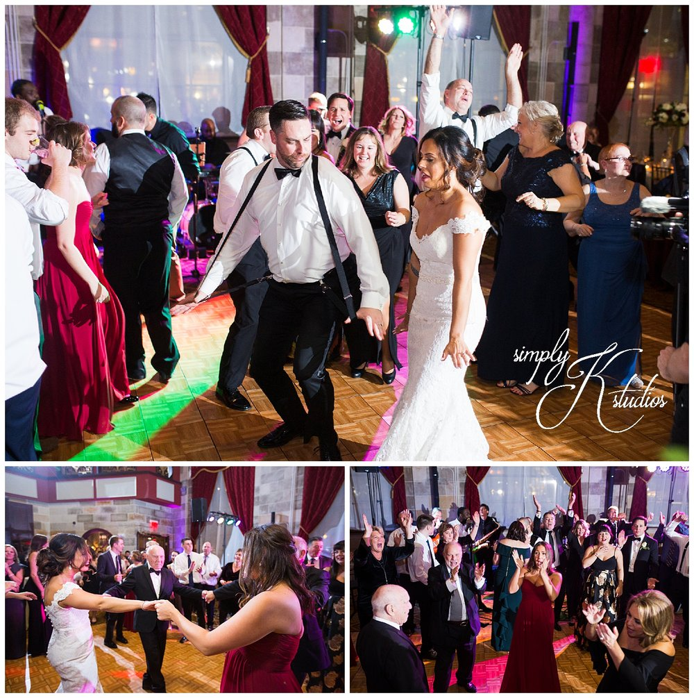 110 Wedding Photographer in Connecticut.jpg