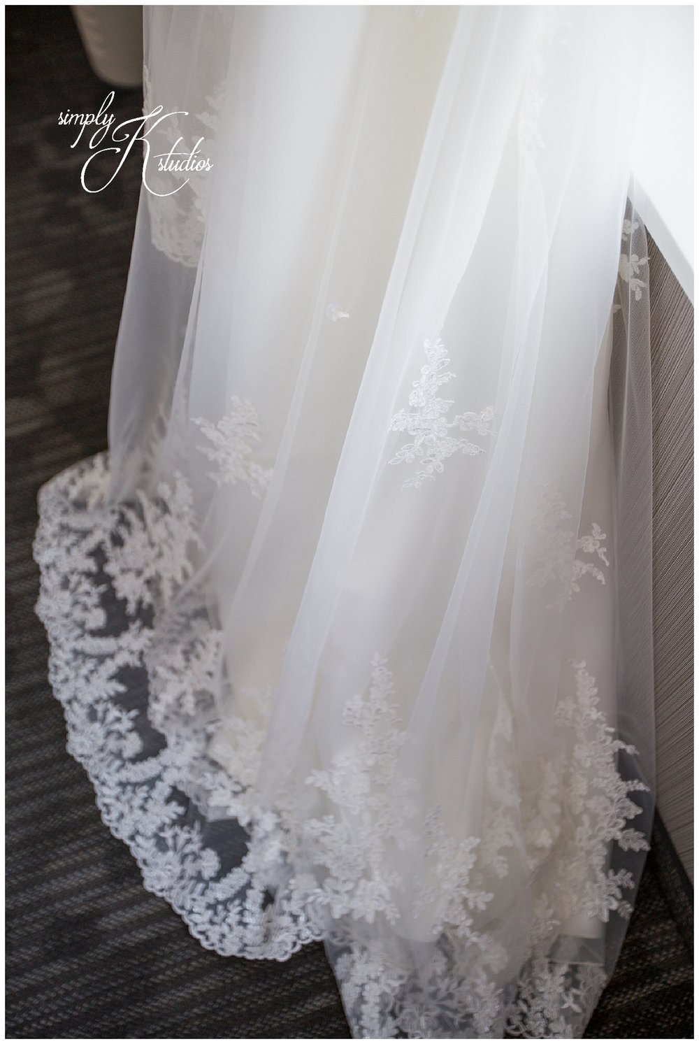 3 Connecticut Wedding Dress Shops.jpg