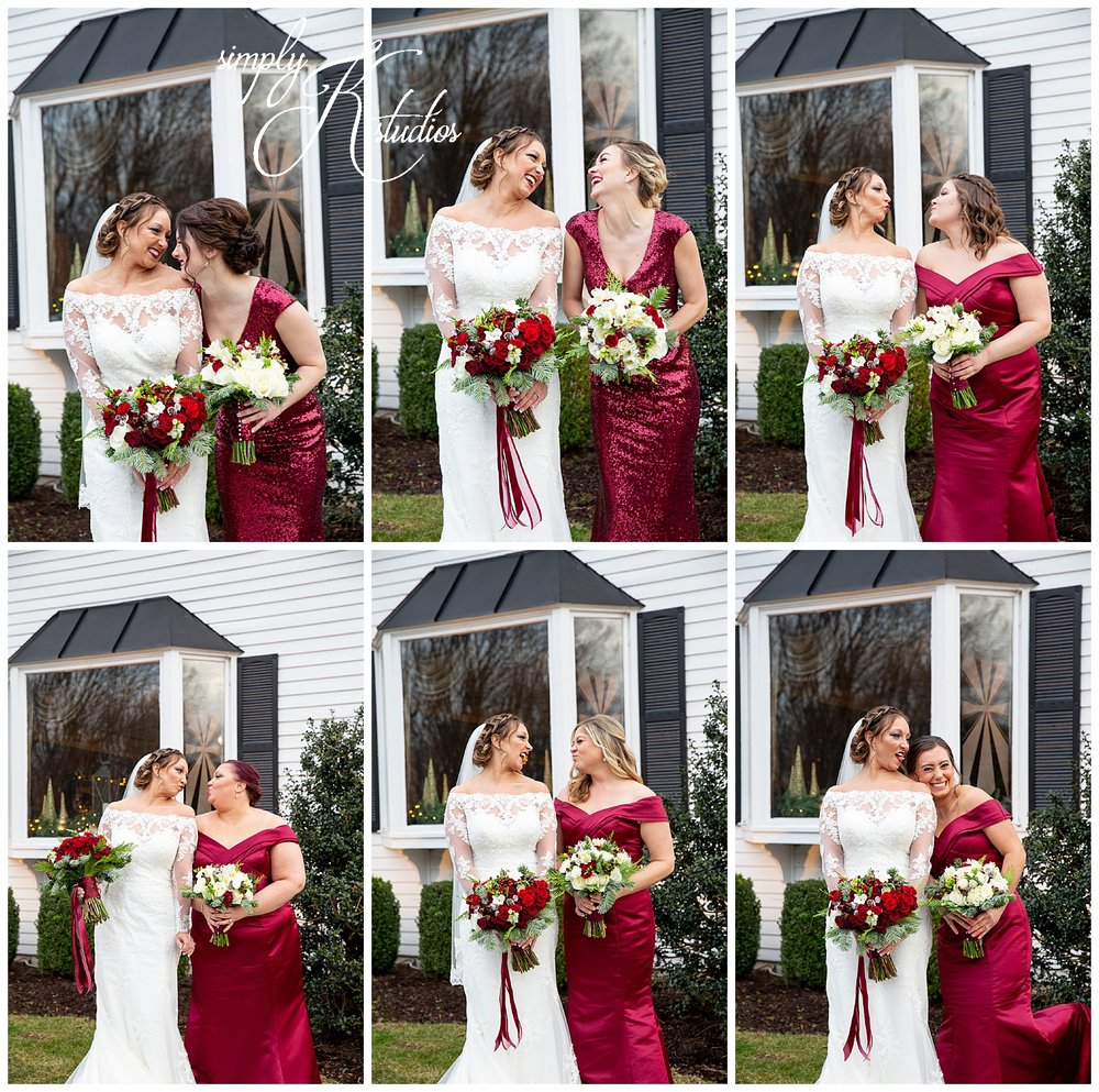 34 Fox Hill Inn Weddings.jpg