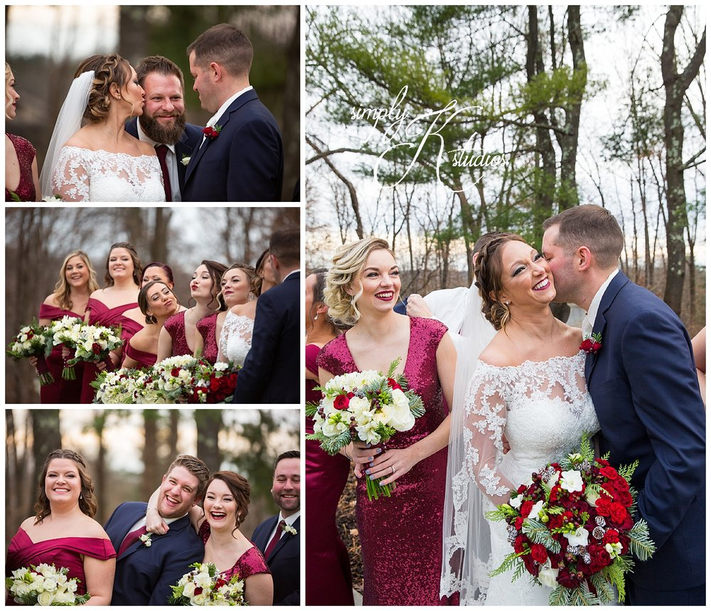 37 Connecticut Wedding Photographers.jpg