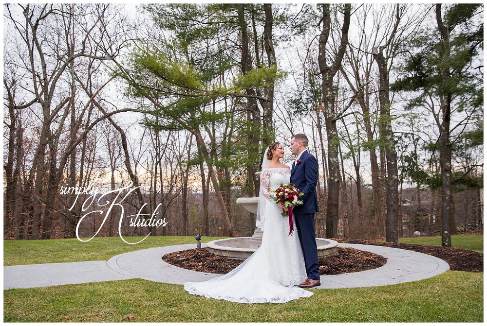 44 Fox Hill Inn Brookfield CT Wedding.jpg