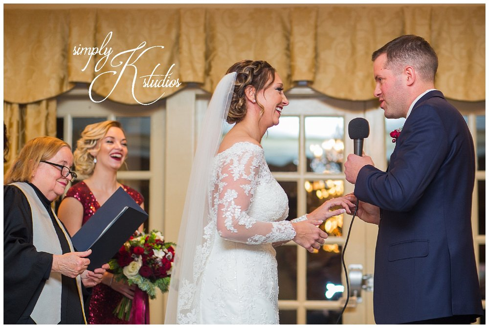 60 Wedding Cost for Fox Hill Inn.jpg
