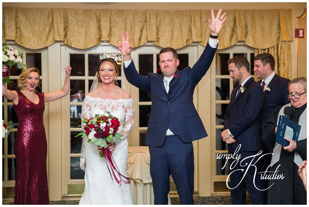 62 Connecticut Wedding Photographers.jpg