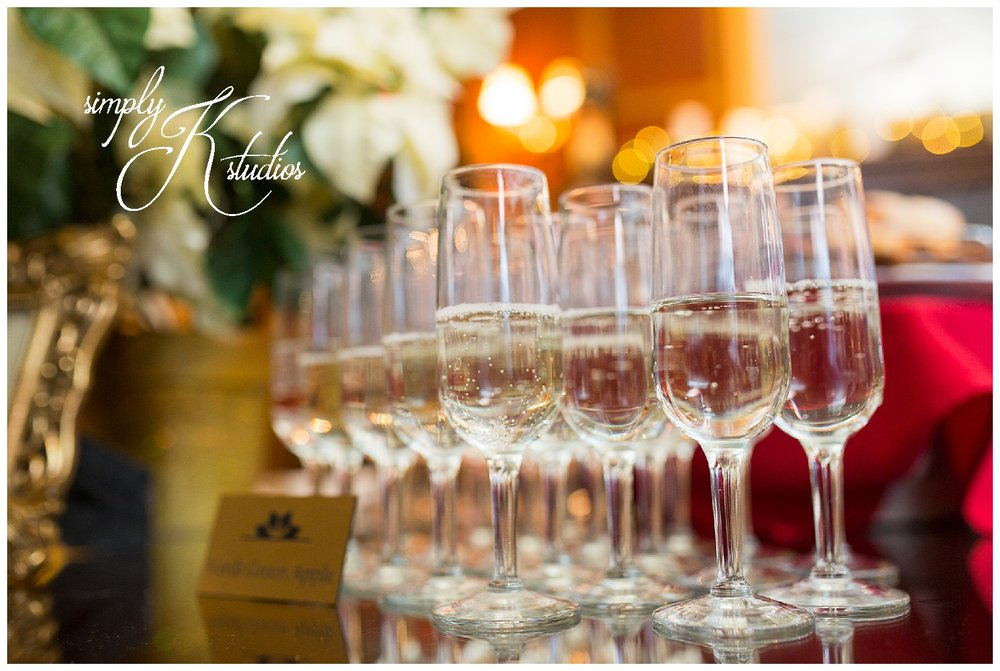 63 Champagne Toast at a Wedding.jpg