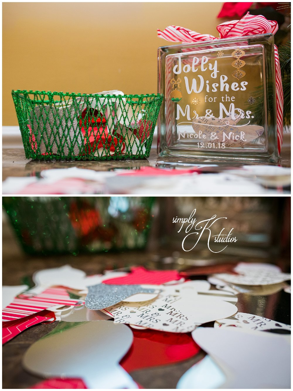 65 Christmas Wedding Ideas.jpg