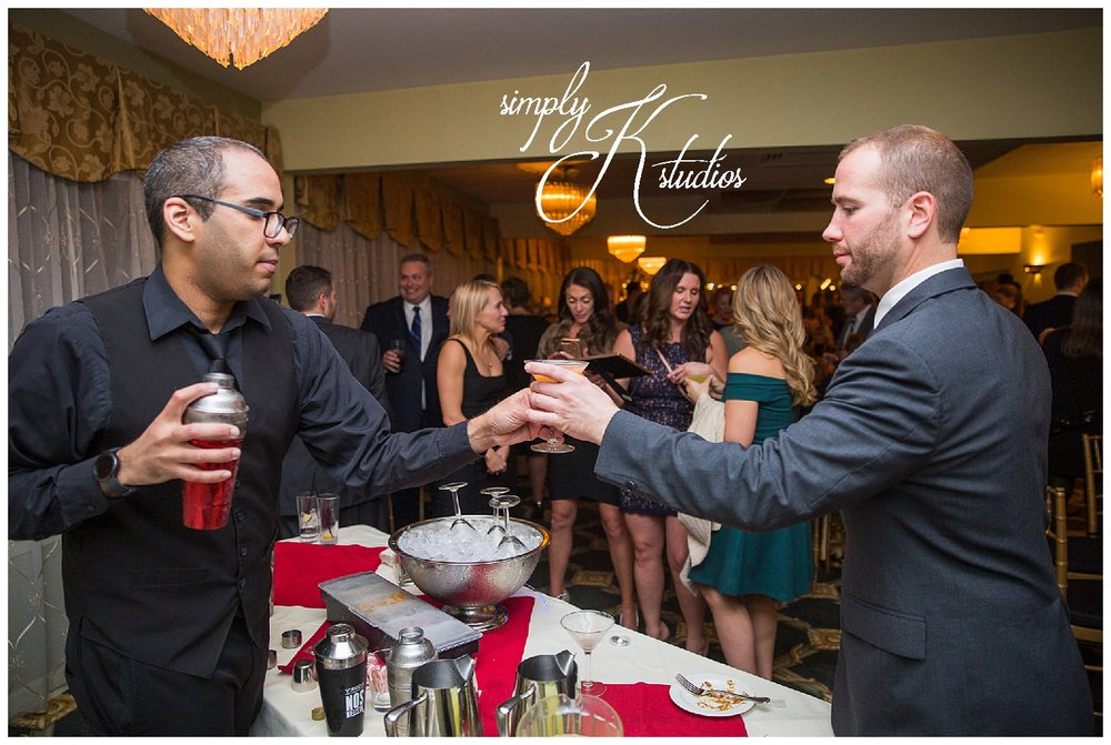 80 Winter Wedding Cocktail Hour.jpg