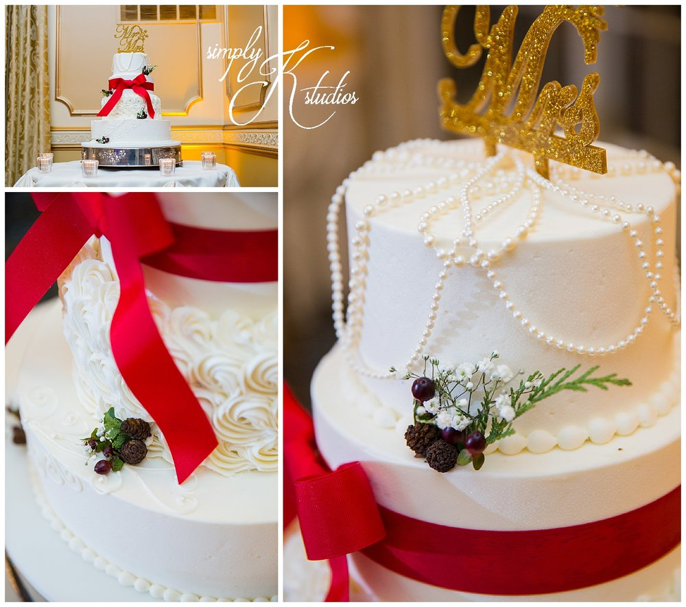 82 Elegant Wedding Cake Ideas.jpg