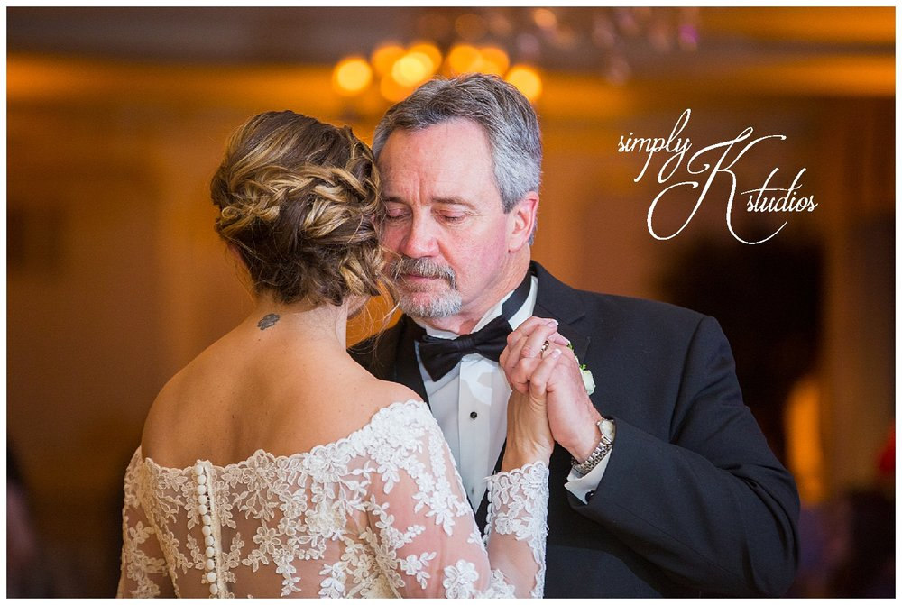 95 Simply K Studios Wedding Photographers.jpg