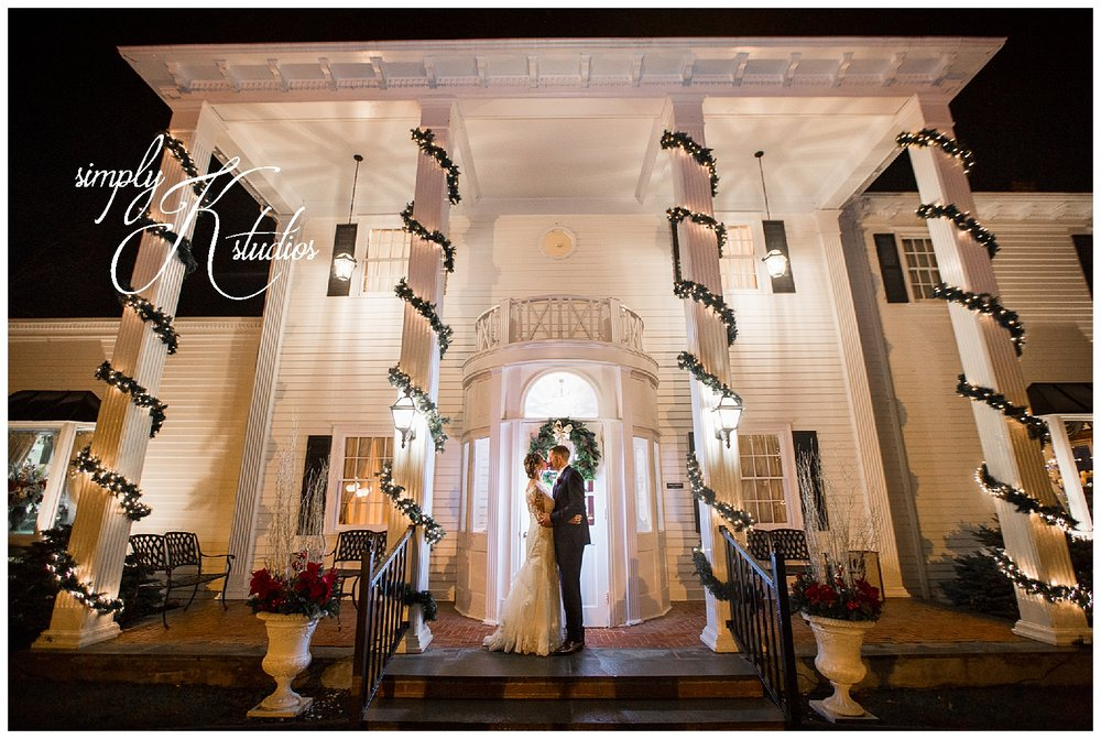 101 Best Wedding Photographers in Connecticut.jpg