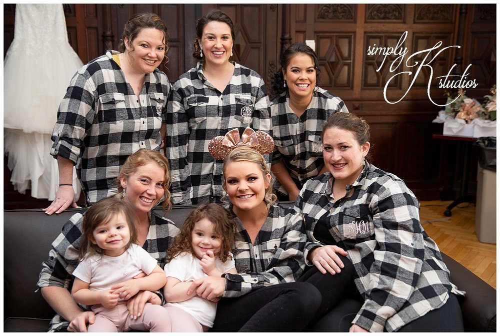5 Bridesmaid Flannel Shirts.jpg