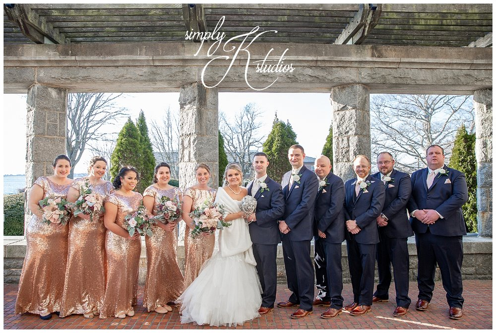 29 Weddings at The Branford House in CT.jpg