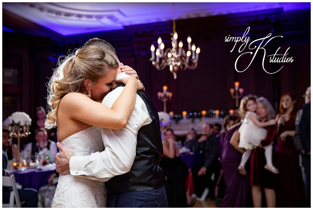 69 First Dance at The Branford House.jpg