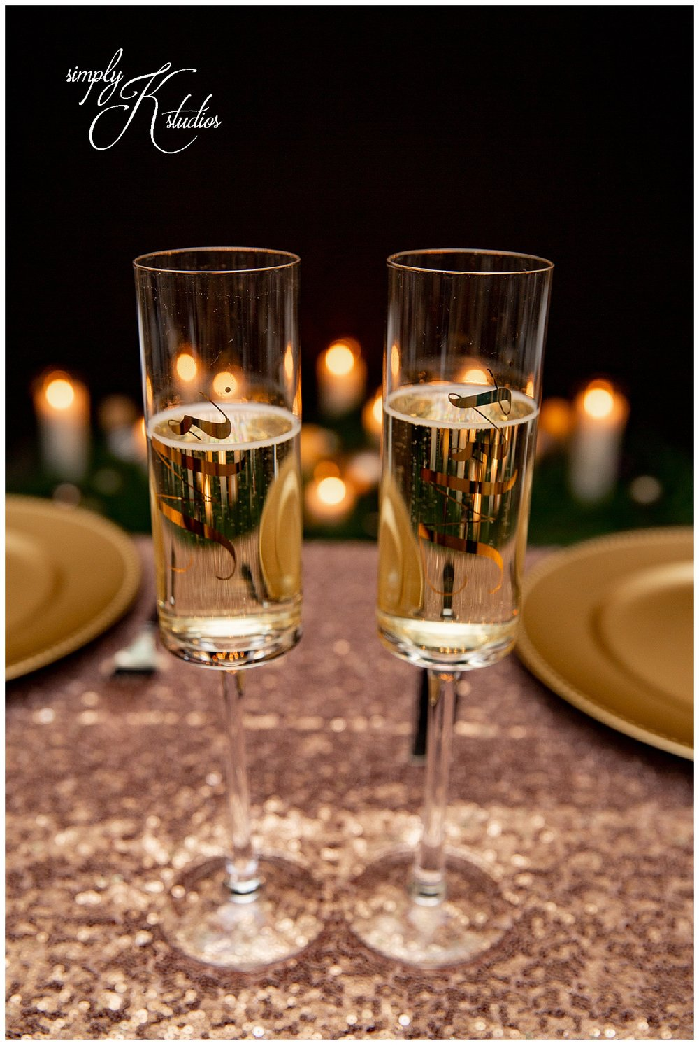 72 Mr and Mrs Champagne Flutes.jpg