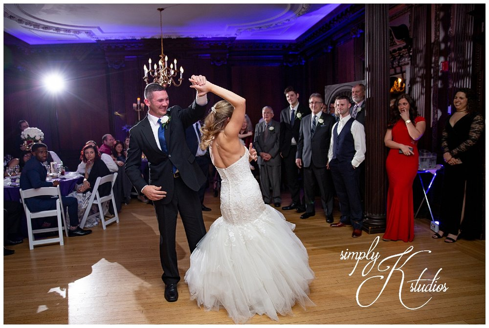 77 Branford House Wedding Receptions.jpg