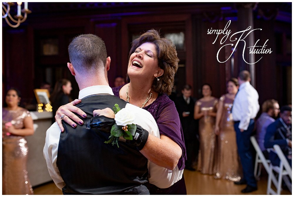 77 Wedding Reception Mother Son Dance.jpg