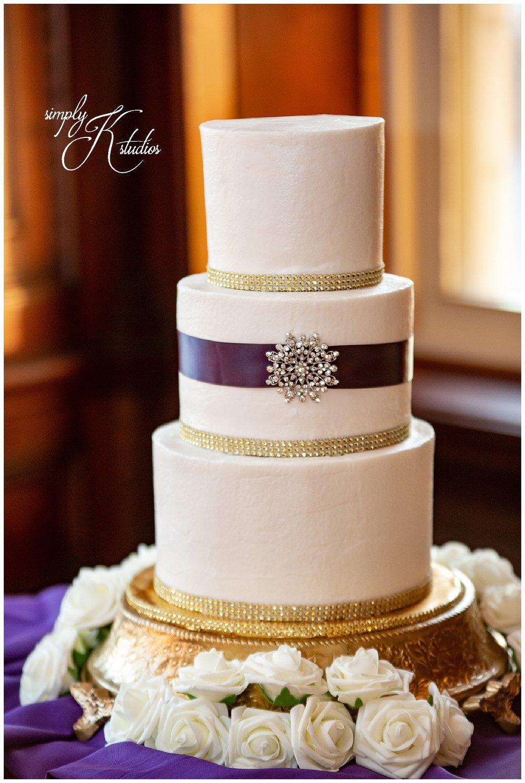 78 Wedding Cake.jpg