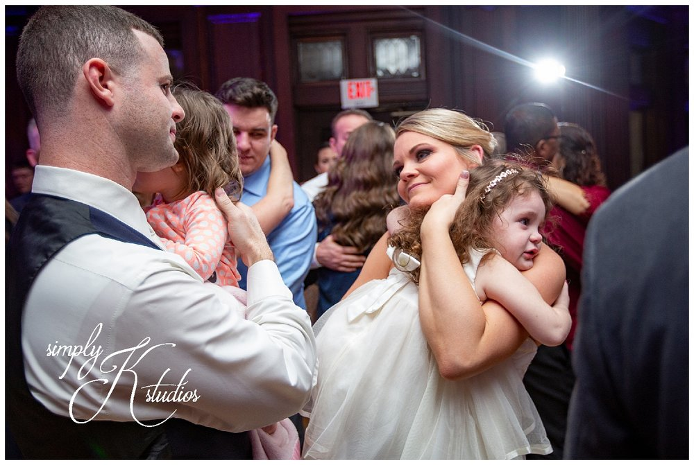 83 Wedding Reception Dances.jpg