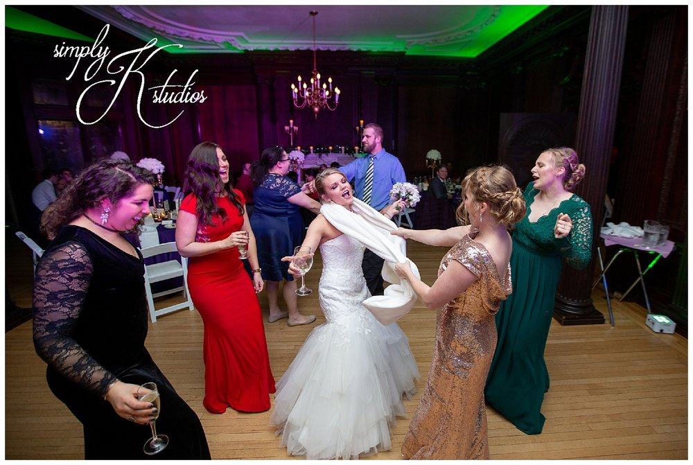 86 Wedding Dances.jpg