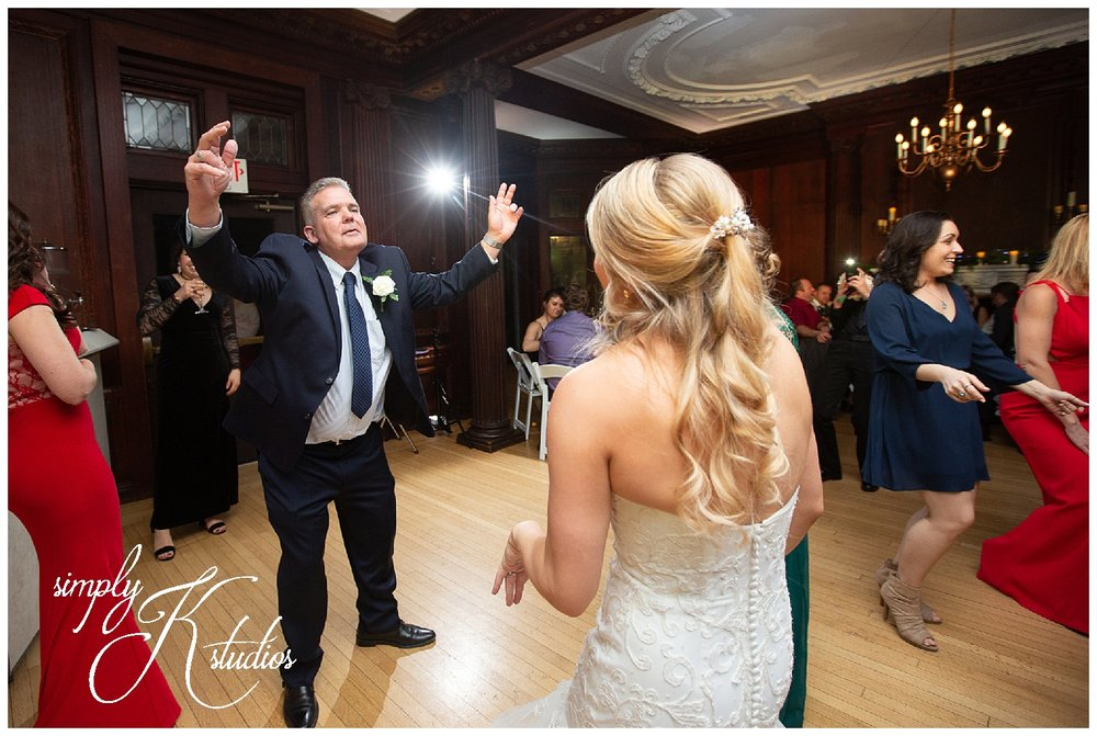 89 Connecticut Wedding Venues.jpg