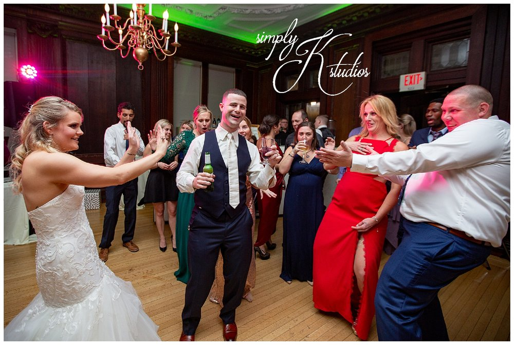 91 Wedding DJ at The Branford House CT.jpg