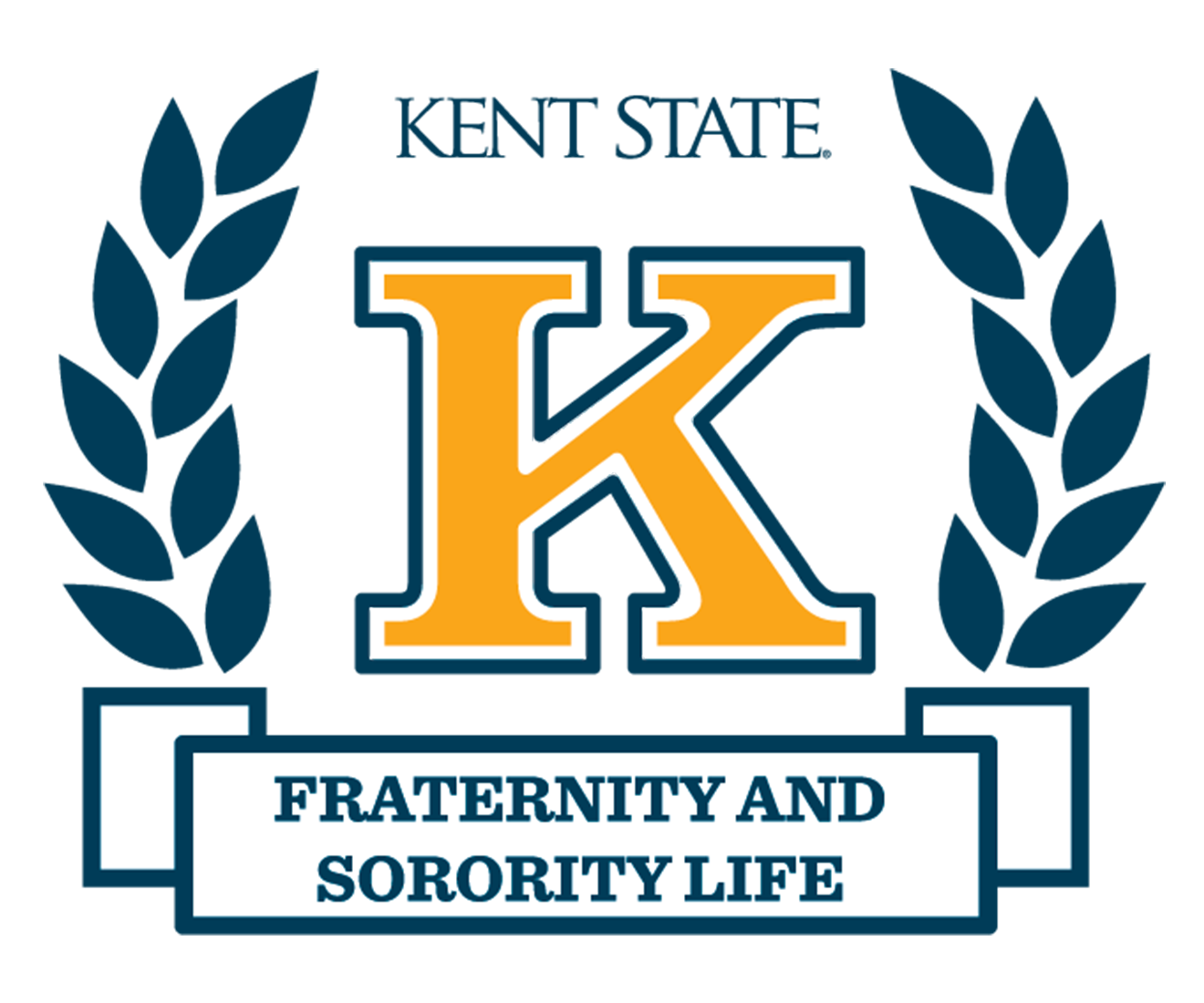 Kent State Fraternity & Sorority Life