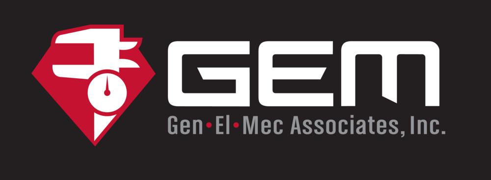 GEM Logo Final.png