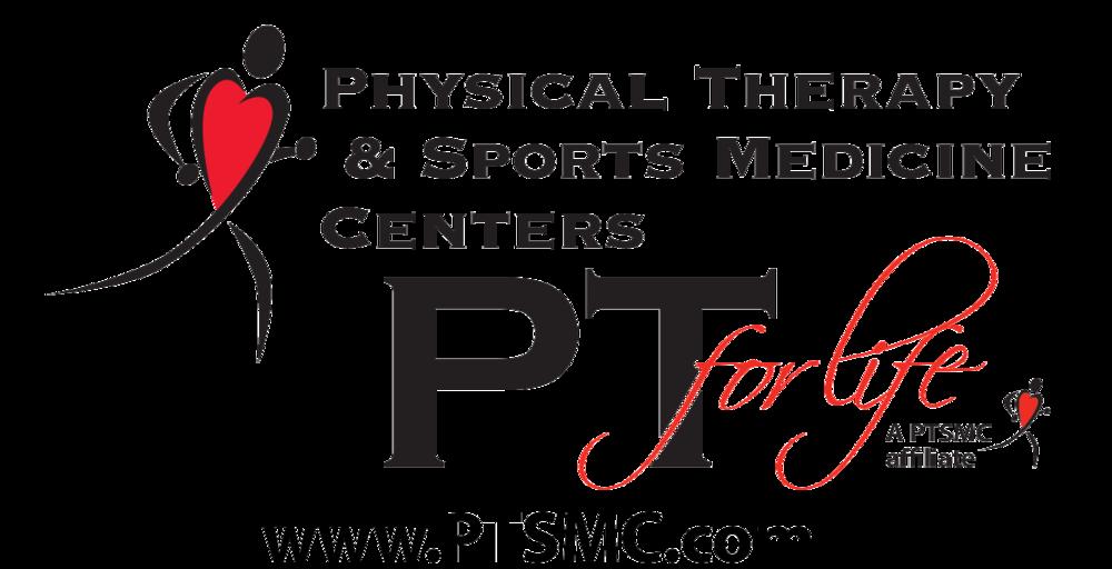 PTSMC-PT4L t-shirt logo.png