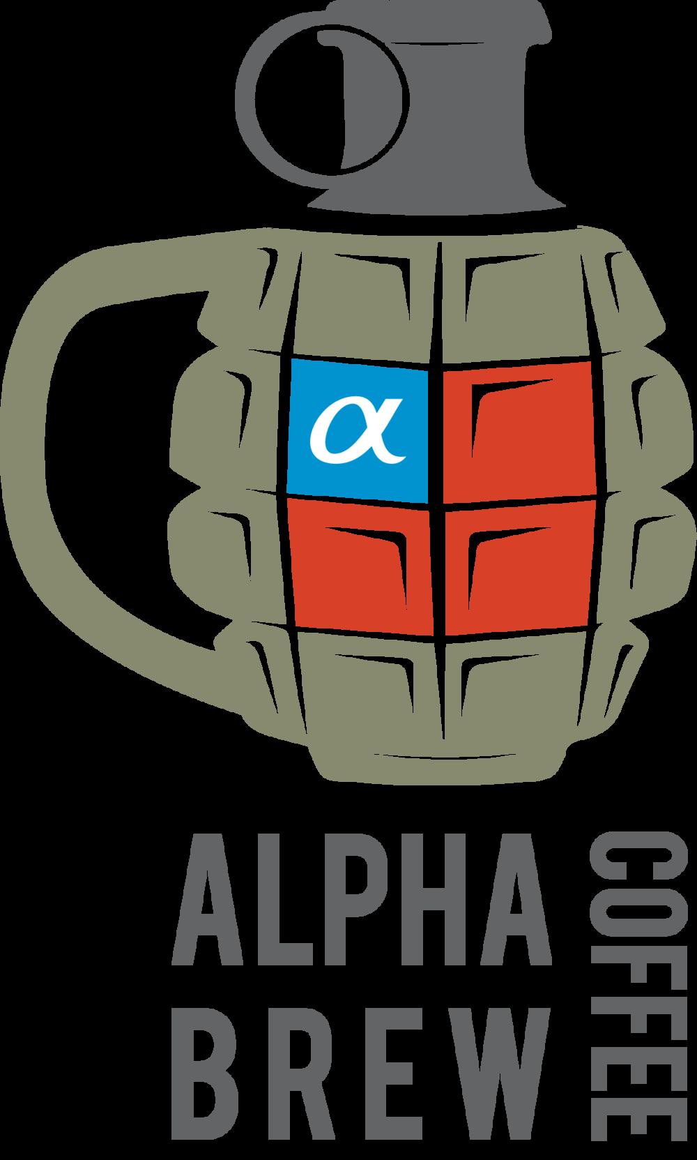 Alpha Brew Logo.png