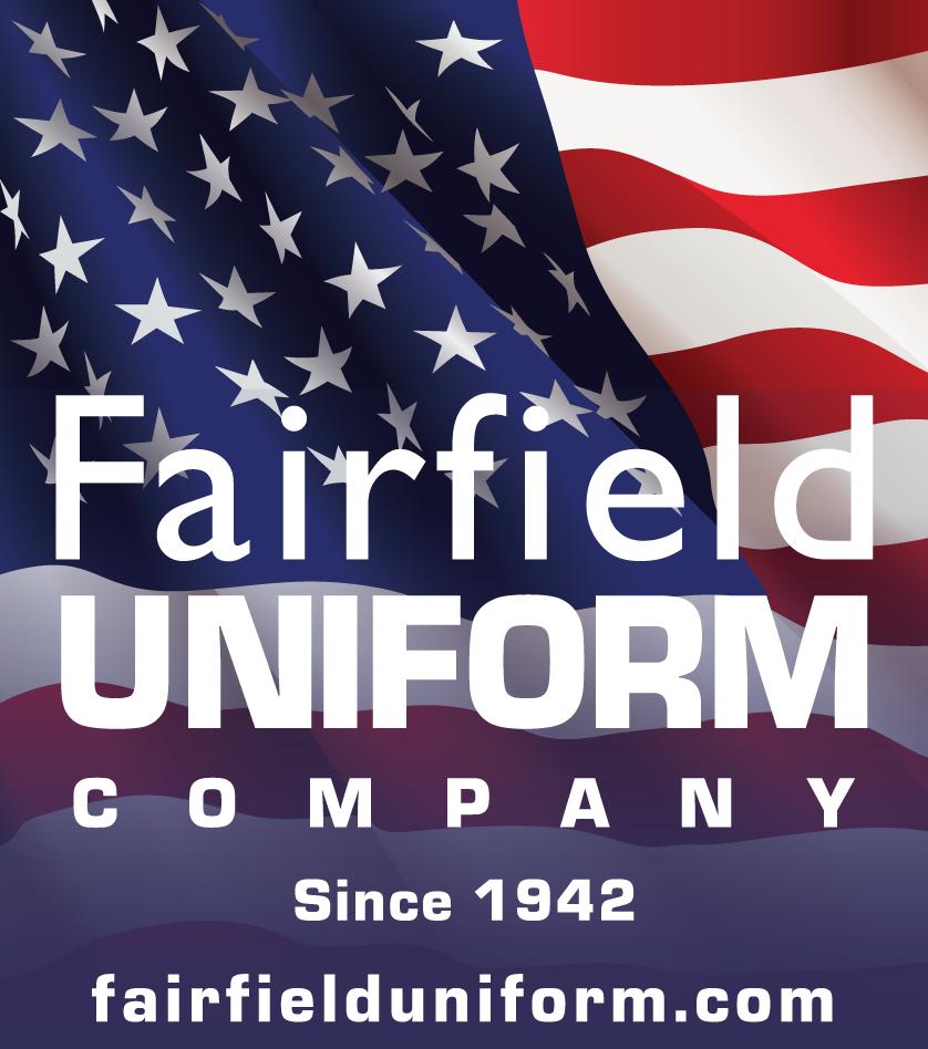 FairFieldUniform.png