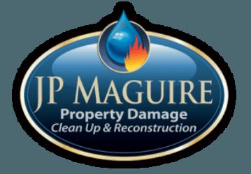 JP-Maguire-4-Color-Logo-Transparent.png