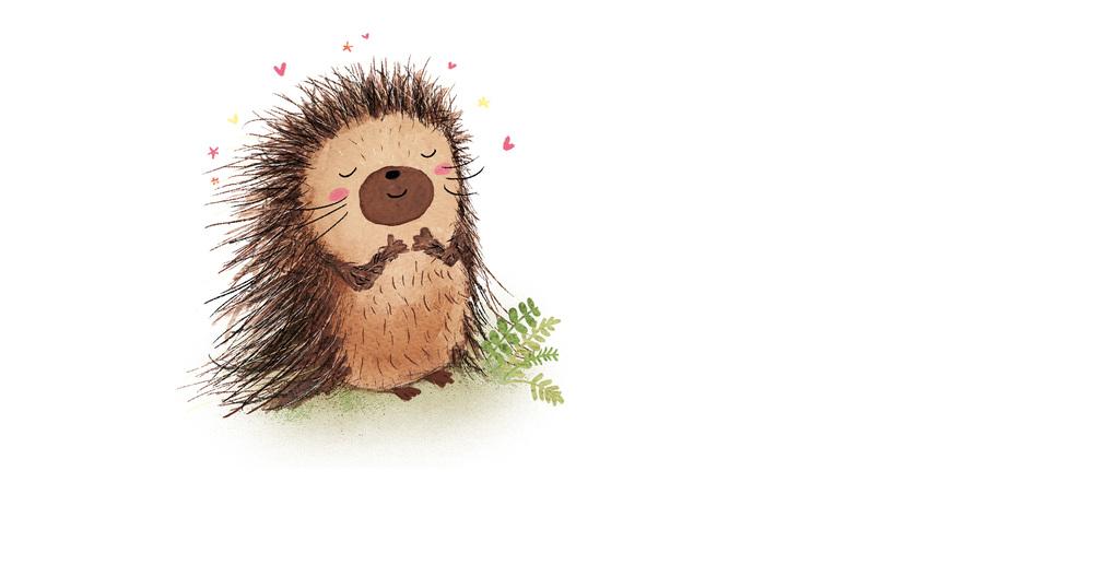 porcupine3.jpg